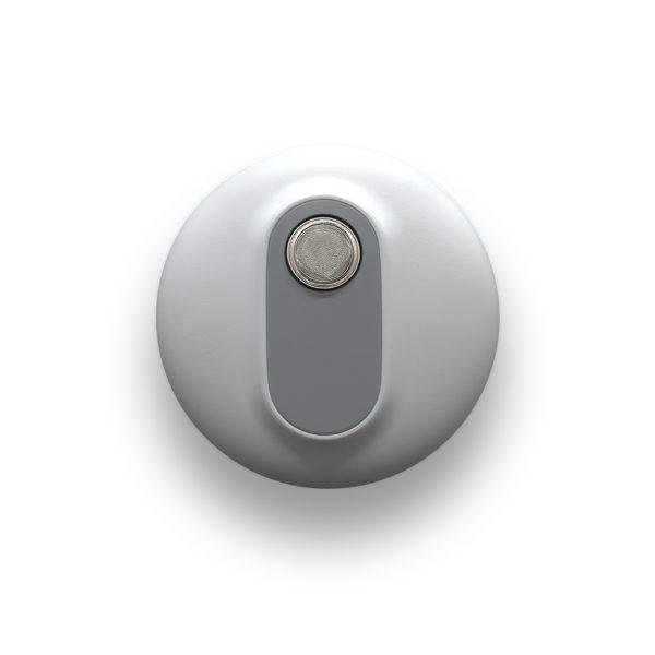 gas/smoke sensor